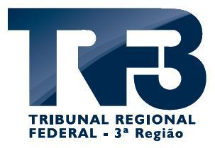Tribunal Regional Federal - 3° Região