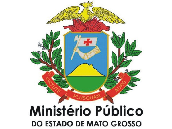 Ministério Público do Estado de Mato Grosso