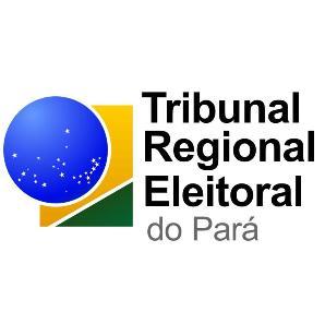 Tribunal Regional Eleitoral do Pará