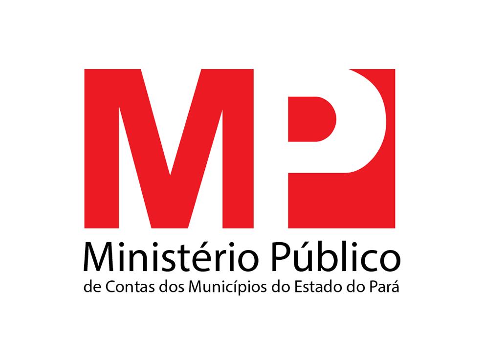 Ministério Público de Contas dos Municípios do Estado do Pará