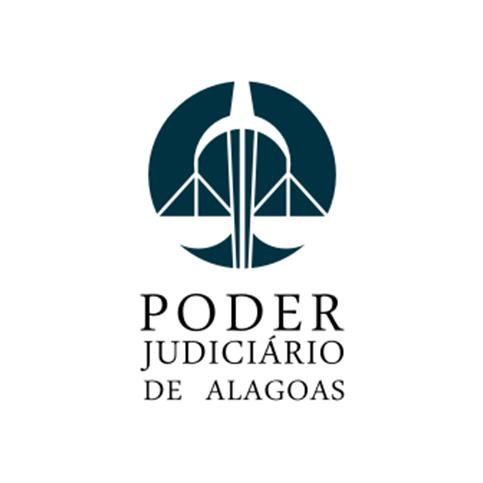 Poder Judiciário de Alagoas