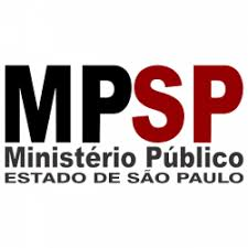 Ministério Público do Estado de São Paulo