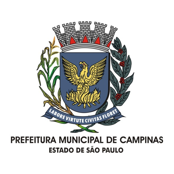 Prefeitura Municipal de Campinas