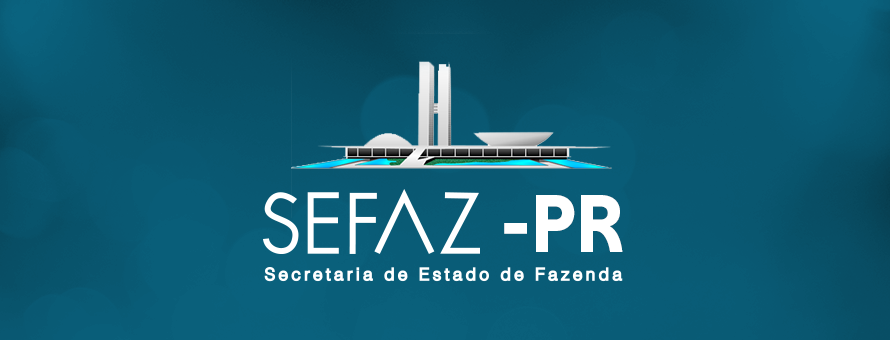 Secretaria de Estado de Fazenda do Paraná
